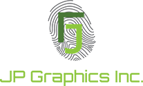 JP Graphics Inc in Stamford, CT